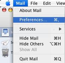 03_preferences_OSX