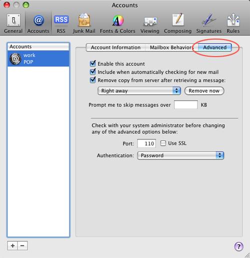 05_zaccounts_advanced_OS105