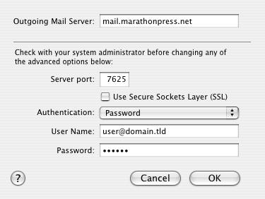 12_sever_settings_OS104