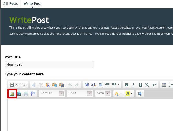 Blog Posts 8