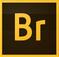 br_icon