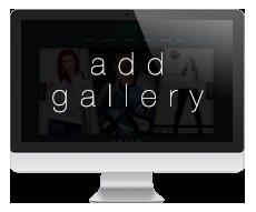 designer_addgallery