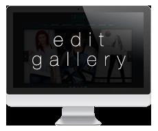 designer_editgallery