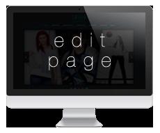 designer_editpage