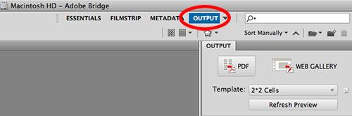 output_btn
