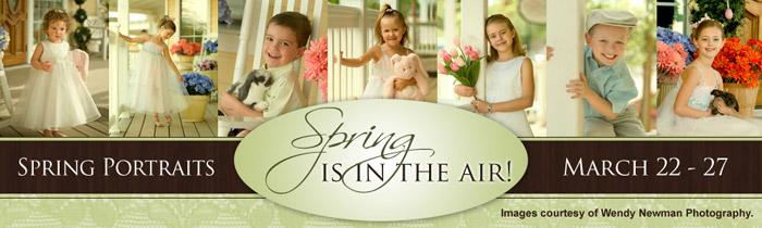 sp_spring