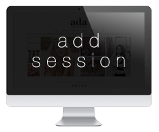 sunshine_add_session_button