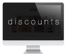sunshine_discounts_button