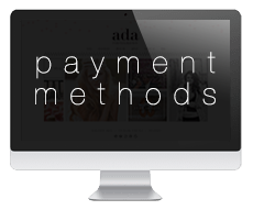 sunshine_payment_methods_button