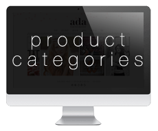 sunshine_product_categories_button